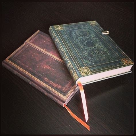 An Afternoon With Nocturnelle by 165 Best Images About Paperblanks Instagram Photos On