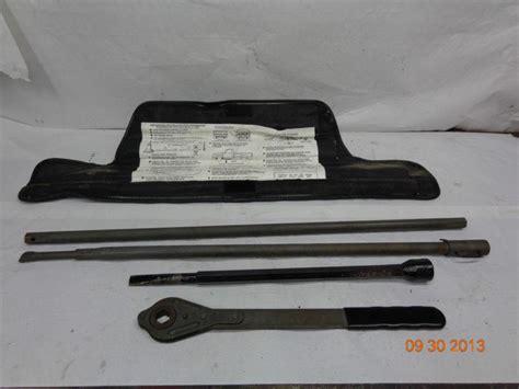 dodge ram 1500 oem parts buy 1994 2001 dodge ram 1500 oem factory handles