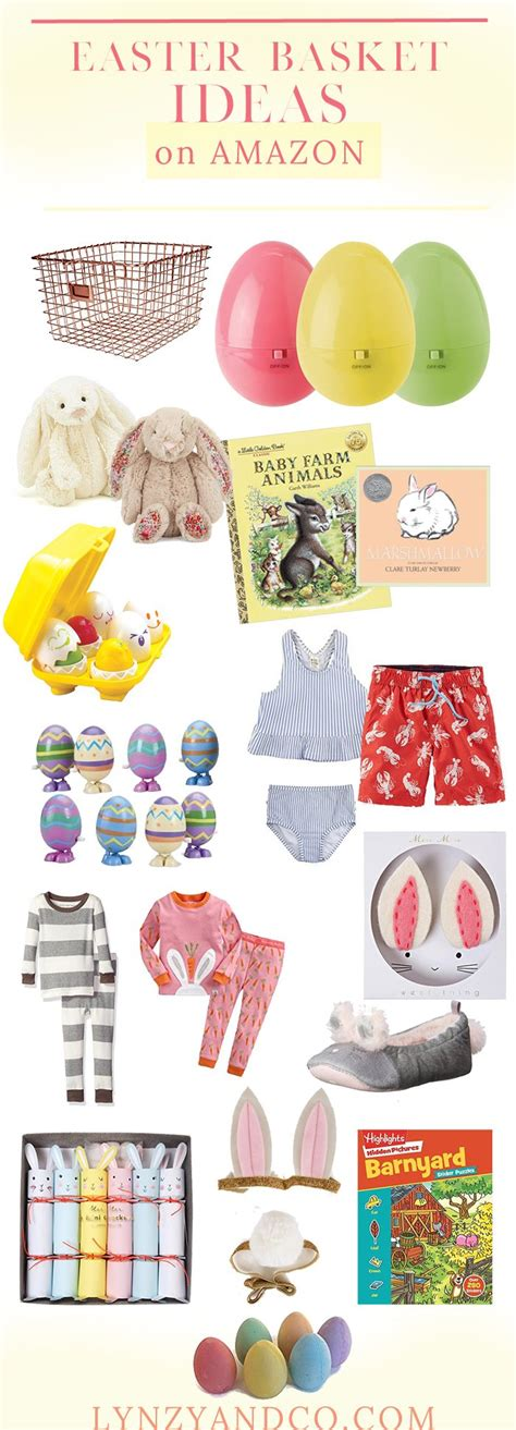 easter 2017 ideas easter basket ideas for kids www imgkid com the image