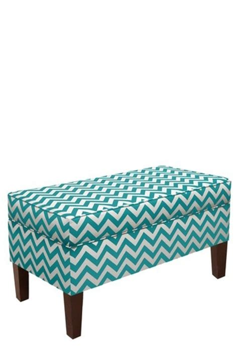 teal bench 17 best images about extra bedroom remodel on pinterest gray chevron gray and beige