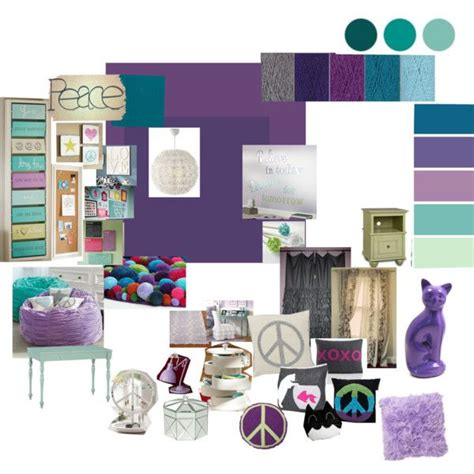 room colors and mood colors for rooms and mood room color and how it affects