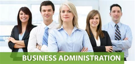 Compare The M Ed Educational Business Administration To A Mba by Complete Your Business Administration Course From The Best