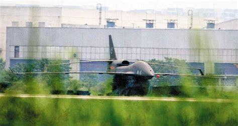 Drone Paling Murah Malaysia rekor drone china terbang 30 jam nonstop