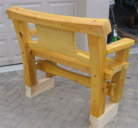 japanese woodworking bench japanese woodworking bench luxury japanese