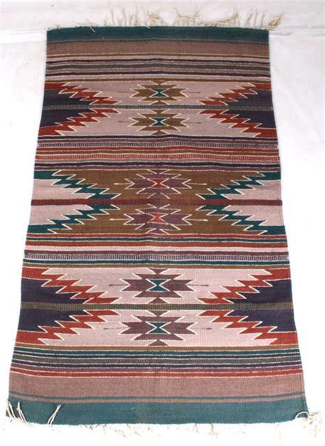 american wool rugs zapotec american indian wool rug
