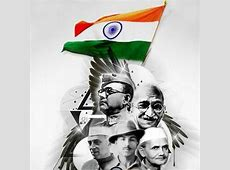 29 best the GREAT INDIAN FREEDOM FIGHTERS images on ... Hunger Strike Mahatma Gandhi