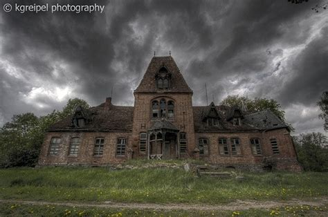 kentucky haunted houses haunted house architecture abandoned pinterest