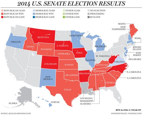 us house election results obama s policies rebuffed by midterm elections conservative daily news