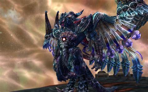giochi di draghi volanti i migliori draghi dei videogiochi nemici o alleati sky mag
