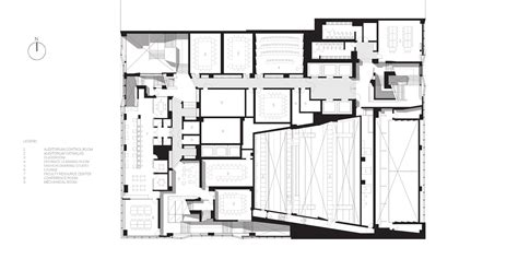 fashion show floor plan fashion show floor plan 100 fashion show floor plan top 5