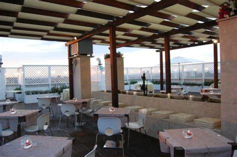 best western roma best western hotel roma tor vergata rome italy