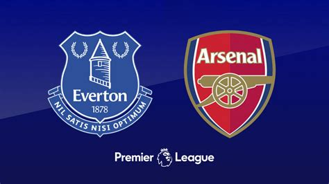 arsenal everton match preview everton vs arsenal 22 oct 2017