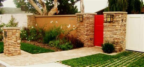 Landscape Architecture Firms In Orange County Orange County Landscape Architect Landscape Architect
