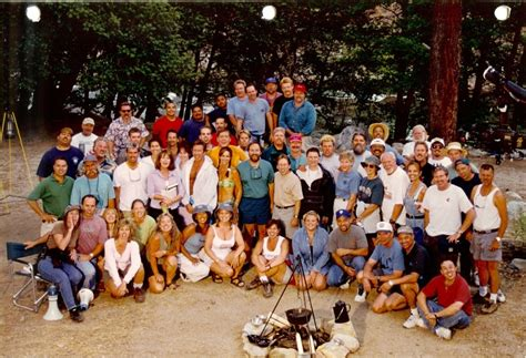 cast and crew of home improvement 28 images mardoyan