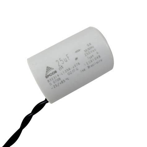 capacitor epcos 50 60hz capacitor epcos 50 60hz 28 images epcos motor start capacitor 50 60 with ce cqc ccc for fan