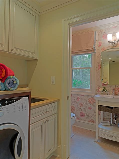 mud room design traditional laundry room venegas and virginia mud room laundry traditional laundry room