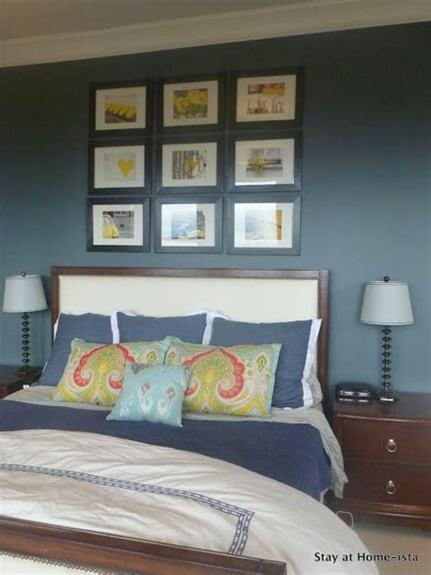 christopher peacock paint master bedrooms colors and benjamin moore paint on pinterest