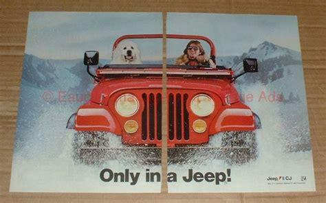 1959 jeep ad 01 vintage jeep ad jeep pinterest vintage vintage jeep