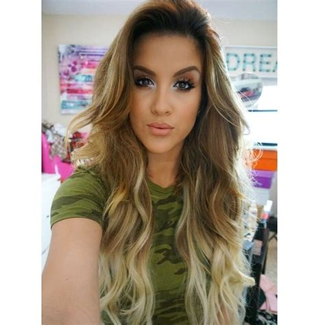 bellami hair extensions get it for cheap nicole guerriero bellami hair extensions triple weft