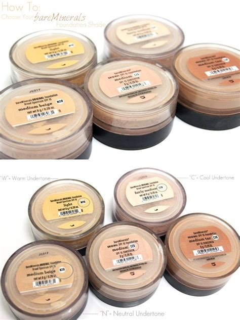 Your Bare Escentuals by 51 Best Images About Bareminerals On Smoky Eye