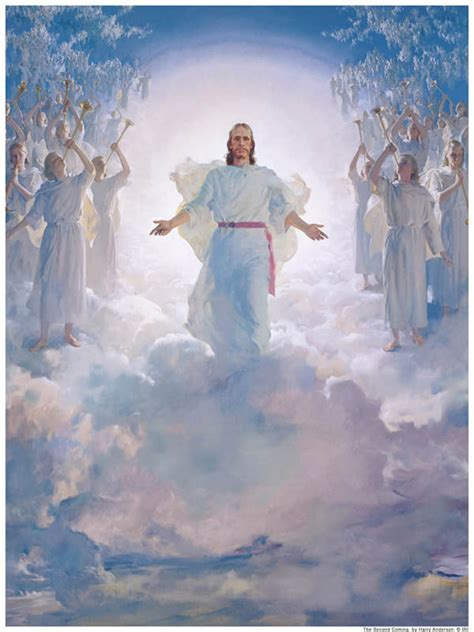 picture of jesus in heaven is for real book heaven is for real the mormon version lds blogs