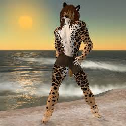 Jaguar Mixed With Jaguar Mix V2 This Is The Second Version Of My