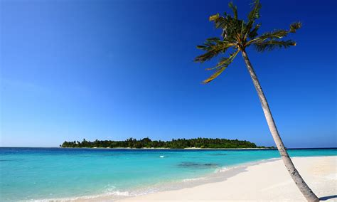 Goa holiday packages and tour packages toursolutiononline com