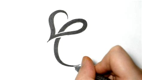 letter c tattoo designs letter c designs related keywords letter c