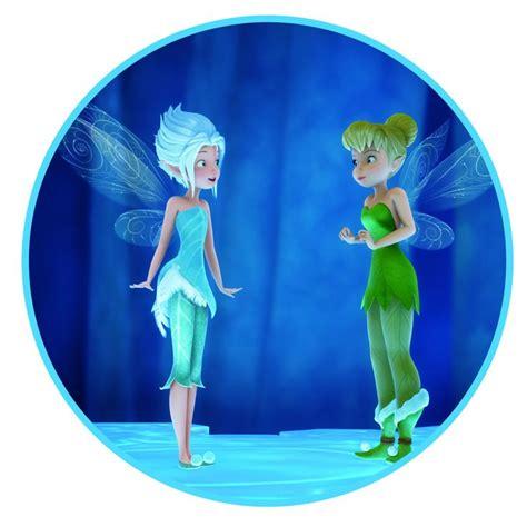 Figure Disney Tinkerbell Fashion 15 best disney fairies images on disney