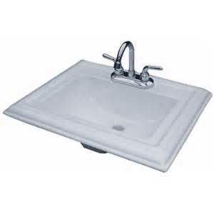 18 inch drop in bathroom sink all bathroom sinks wayfair