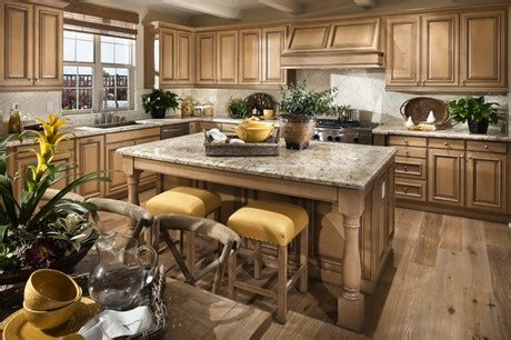 Southern Home And Kitchen by Your Local Parade Of Homes Showcases The In Home Design