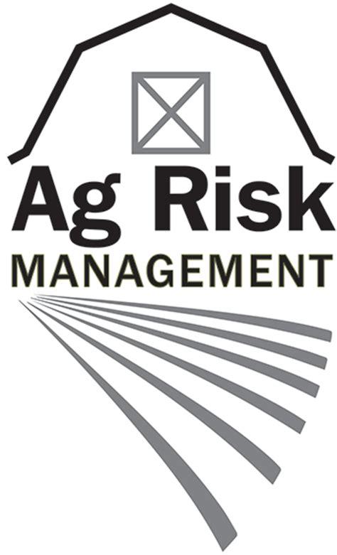 crop insurance important for ag industry washington ag key crop insurance dates agrm i
