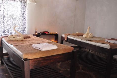 salas de masajes en madrid ofertas de masajes en madrid shmadrid