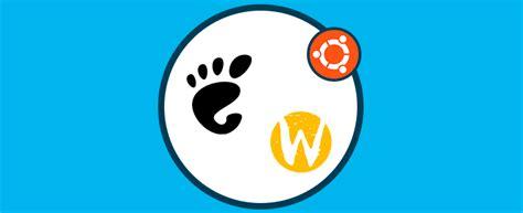 xorg tutorial linux c 243 mo cambiar de gnome a unity o xorg a wayland ubuntu 17
