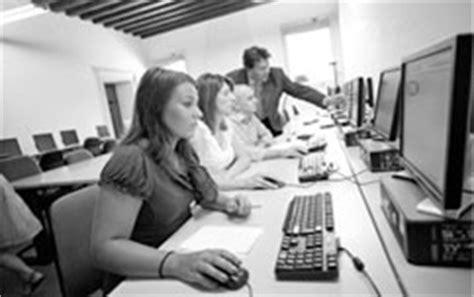 Calendario Accademico Unipd Corsi Di Studio In Biologia Corsi Di Studio In Biologia