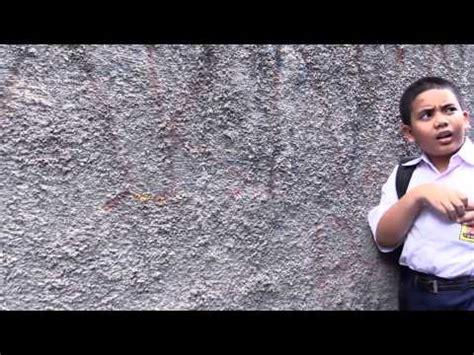 film pendek raditya dika contoh skenario iklan layanan masyarakat tentang bahaya