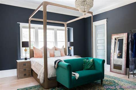 nordstrom furniture bedroom 25 best ideas about nordstrom home on pinterest