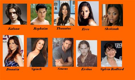 house of night characters my house of night cast part 4 by lyne chan on deviantart