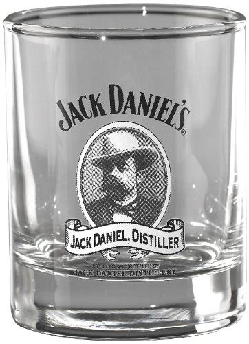 jack daniels barware jack daniel s licensed barware cameo shot glass