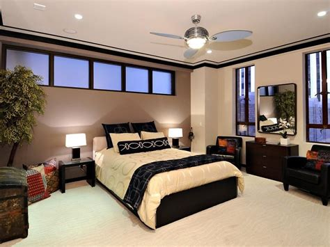ideas to paint a bedroom paint your day with paint ideas for bedroom the