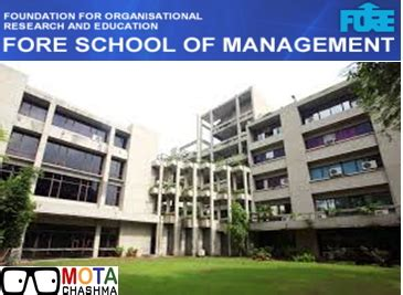 Delhi School Of Economics Mba Placements by Top Mba Colleges In Delhi Placements Seats Courses Fees