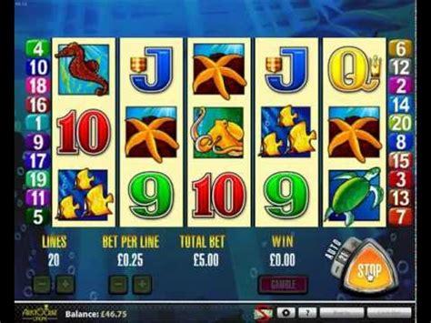 dolphin treasure online pokies 4u aristocrat free dolphin treasure online pokies slot youtube