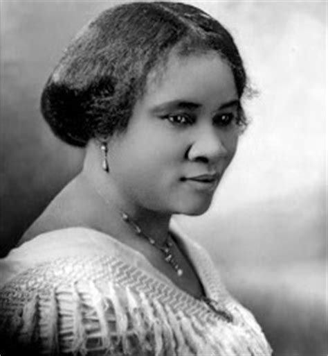 all about madam c j walker all about books breedlove mcwilliams walker madame cj walker ask