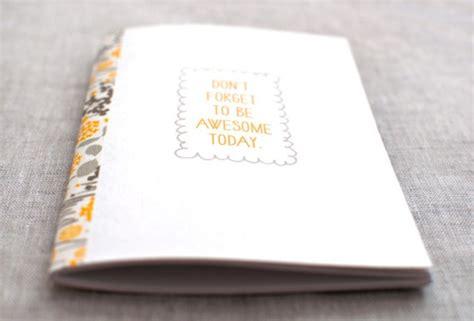 sketchbook binding tutorial 72 best images about book binding on