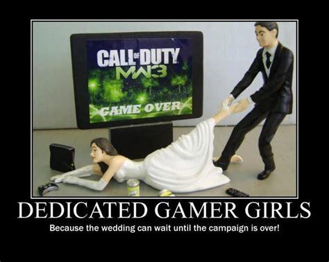 Hochzeitstorte Zocker by Dedicated Gamer Gamer Status