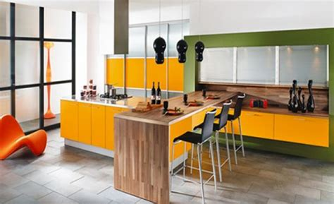 wholesale kitchen cabinets los angeles discount kitchen cabinets los angeles kitchen cabinets