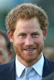 prince harry prince harry presented with personalised boots at paignton rugby club and hanging out with the