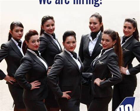 air cabin crew courses go air hiring cabin crew at mumbai goalsmate aviation