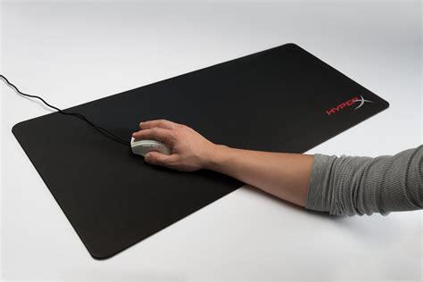Pro Gamer Mouse Pad kingston hyperx fury pro gaming mouse pad large