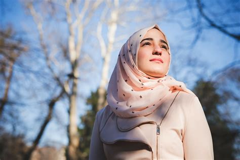 a new you a 21st century guide for new muslims about islam